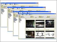 アセットマネジメント 情報管理等業務