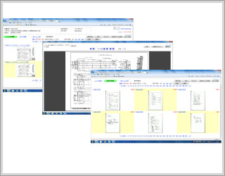 manage-struc_02